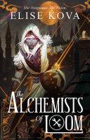 The Alchemists of Loom image