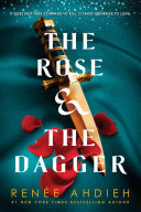 The Rose and the Dagger image