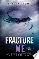 Fracture Me image