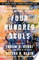 Four Hundred Souls image