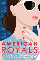 American Royals image