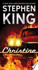 Christine image