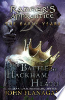 The Battle of Hackham Heath image
