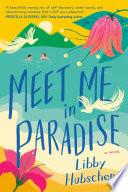 Meet Me in Paradise image