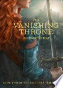 The Vanishing Throne image