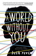 A World Without You image