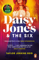 Daisy Jones and The Six image