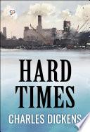 Hard Times image