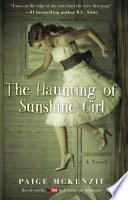 The Haunting of Sunshine Girl image