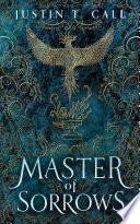 Master of Sorrows image