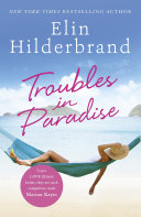 Troubles in Paradise image