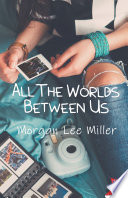 All the Worlds Between Us image
