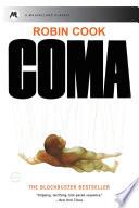 Coma image