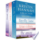 The Kristin Hannah Collection: Volume 1 image