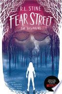 Fear Street The Beginning image