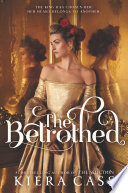 The Betrothed image