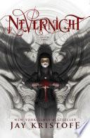 Nevernight image