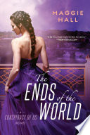 The Ends of the World image