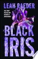 Black Iris image