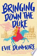 Bringing Down the Duke image