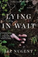 Lying in Wait image