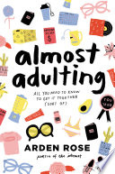 Almost Adulting image