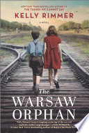 The Warsaw Orphan image