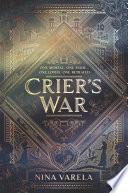 Crier's War image