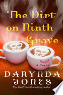 The Dirt on Ninth Grave image
