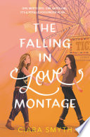 The Falling in Love Montage image