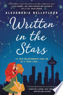 Written in the Stars image