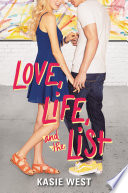 Love, Life, and the List image