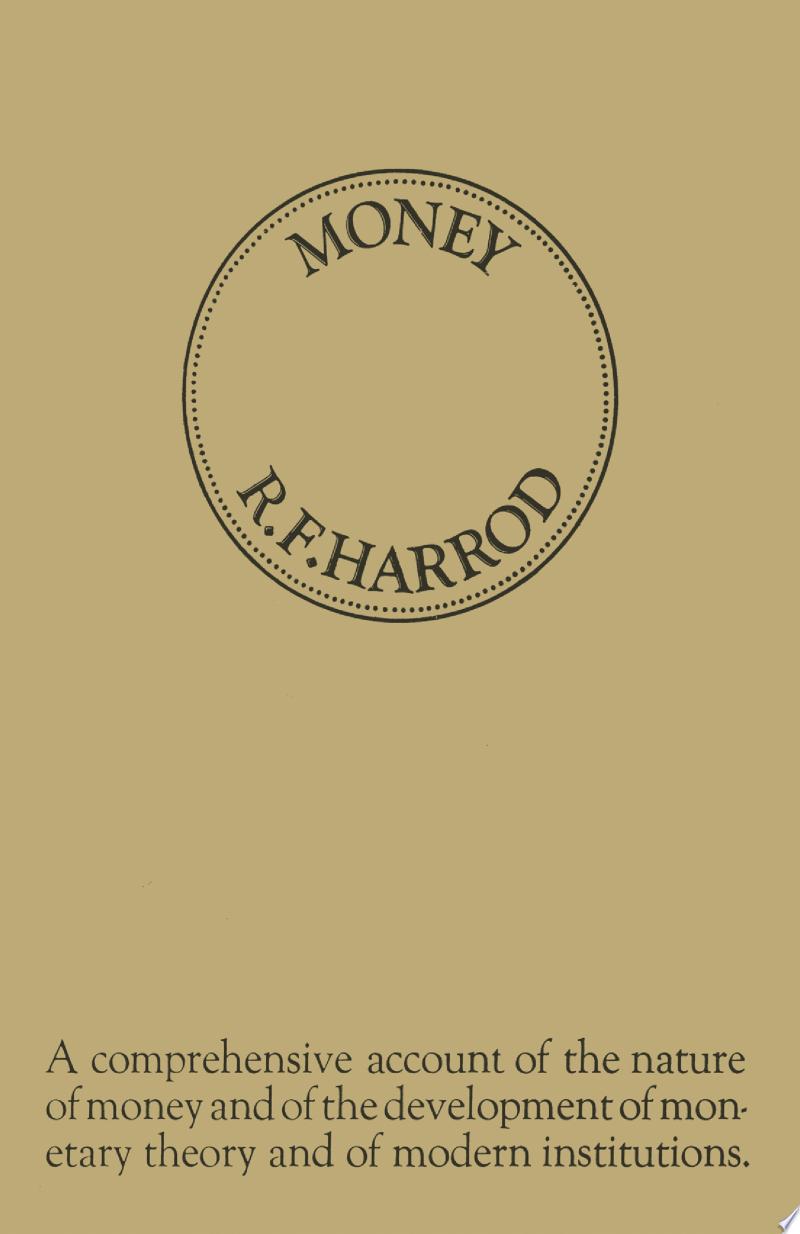 Money banner backdrop