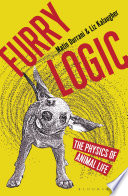 Furry Logic image