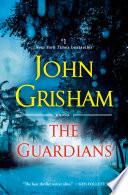 The Guardians image