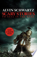 Scary Stories to Tell in the Dark: The Complete Collection image
