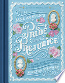 Jane Austen's Pride and Prejudice image