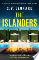 The Islanders image