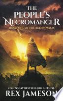 The People's Necromancer image