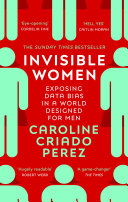 Invisible Women image