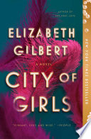 City of Girls image