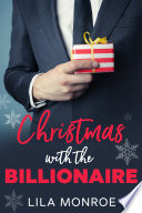 Christmas with the Billionaire image