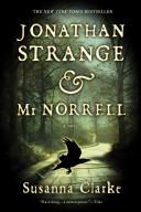 Jonathan Strange & Mr Norrell image