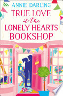 True Love at the Lonely Hearts Bookshop image