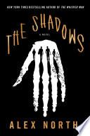 The Shadows image