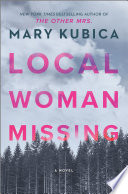Local Woman Missing image