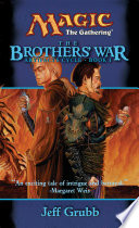 The Brothers' War image