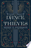 Dance of Thieves image