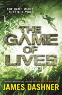 Mortality Doctrine: The Game of Lives image