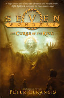 The Curse of the King (Seven Wonders, Book 4) image